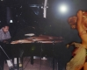 ed-and-jeena-cabaret-show