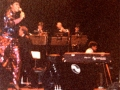 deniece-williams-with-ed-bentley-at-the-care-amsterdam