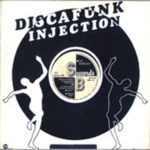 Discafunk Injection