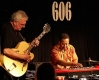 ed-bentleys-blue-note-quintet-at-the-606-club-london